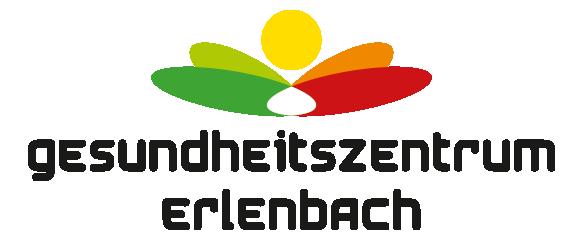 gesundheitszentrum-erlenbach.de